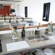 EP Vouzela desenvolve projeto de cozinha MasterChef